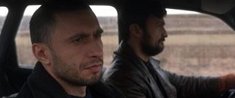 """""""Luminita"""" nos cinemas em julho"""