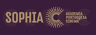 Agency Films at Sophia Awards 2014
