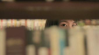 O Dia Mais Curto na Internet - Filmes para visualização gratuita até 21 de dezembro