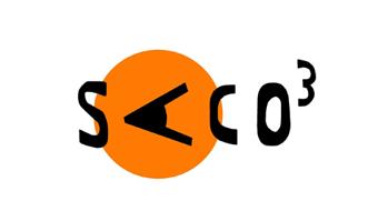Sessão do Curtas Vila do Conde no SACO – Semana del Audiovisual Contemporáneo de Oviedo