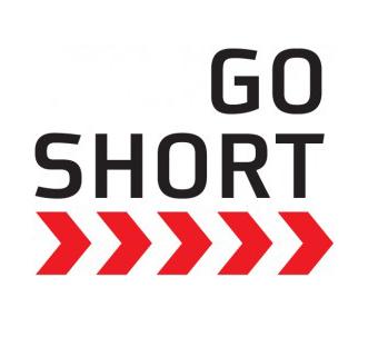 Filmes portugueses no Go Short