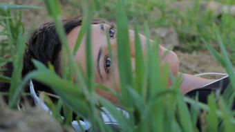 Cinema Trindade dedica sessão a Diogo Costa Amarante