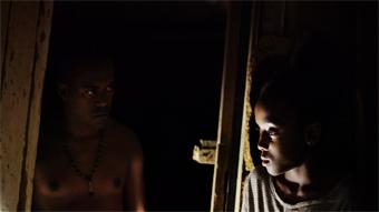 Filmes de Salaviza e Abrantes em Guanajuato