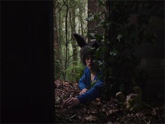 """""""Cidade Pequena"""" de Diogo Costa Amarante e """"Coelho Mau"""" de Carlos Conceição nos cinemas em setembro"""