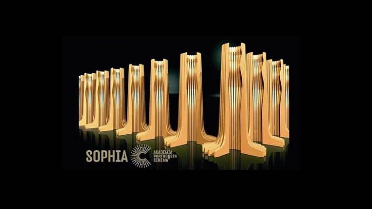 Oito curtas nomeadas para os Prémios Sophia